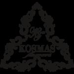 KOSMAS FLOWERS